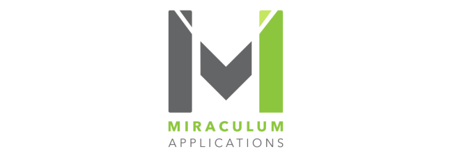 Miraculum Applications