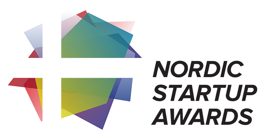 NordicStartupAwards