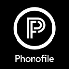 Phonofile