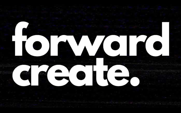 Forwardcreate